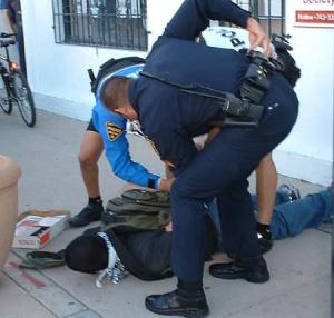 enfoque-legal-detencion-policial-casos-plazos-l-shq070